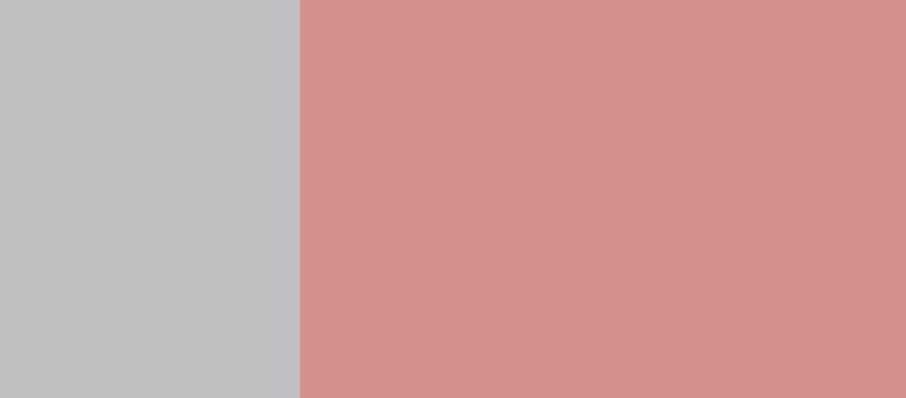 Straight No Chaser at American Music Theatre