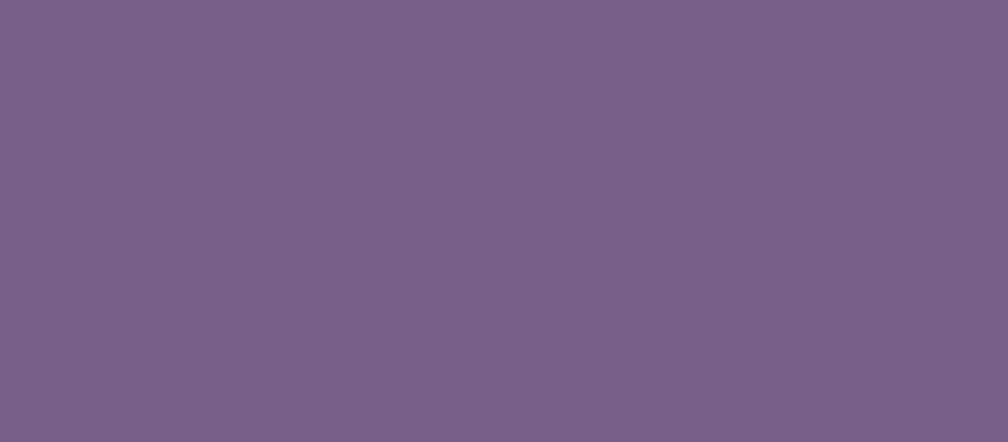 Kinky Boots at Academy of Music