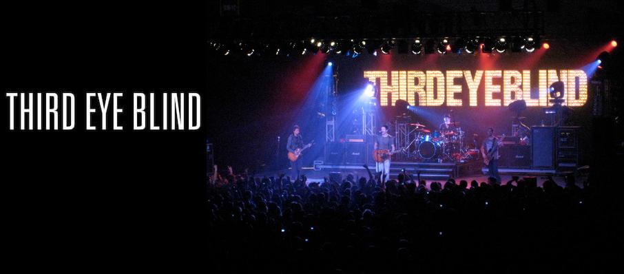 Third Eye Blind at The Fillmore