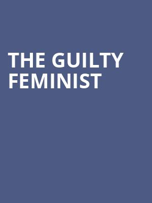 The Guilty Feminist at The Fillmore