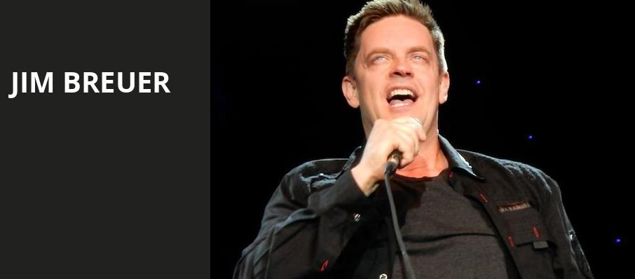 Jim Breuer, The Fillmore, Philadelphia