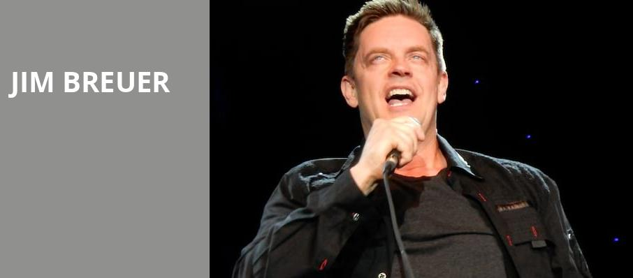 Jim Breuer, Valley Forge Convention Center, Philadelphia