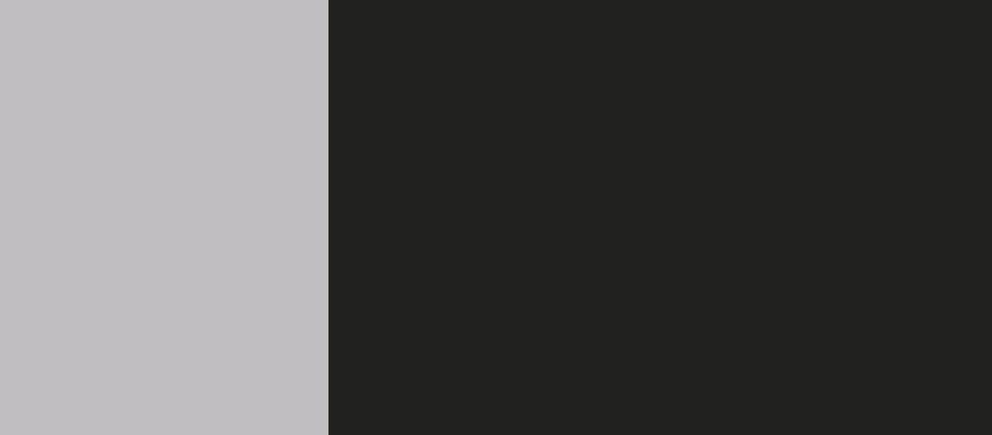 Chippendales, Theatre Of The Living Arts, Philadelphia