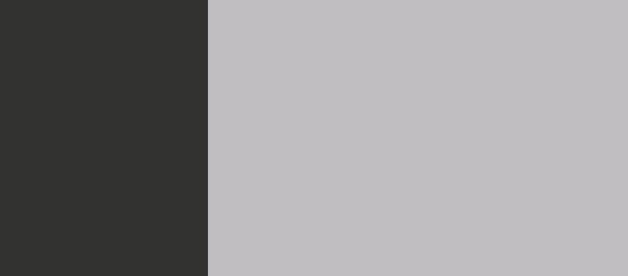 Roger Hodgson, Parx Casino and Racing, Philadelphia