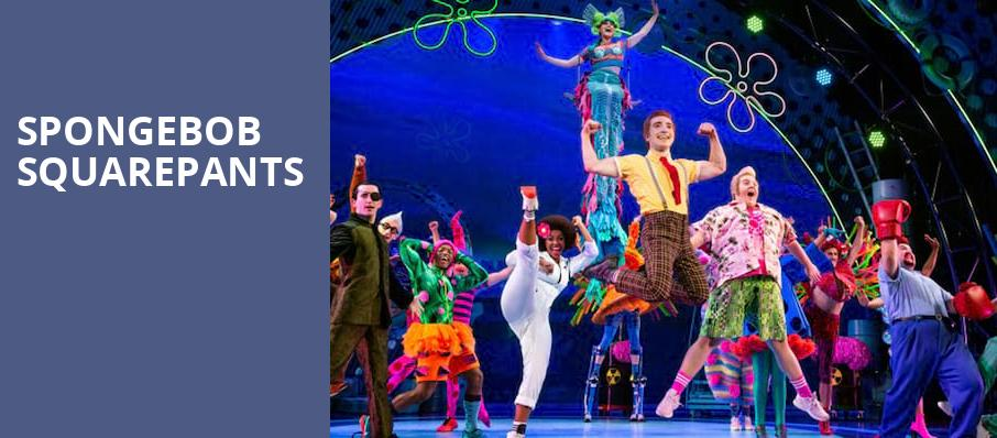 Philadelphia Theater: Broadway Shows, Musicals, Plays, Concerts in