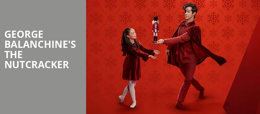 Christmas Shows In Philadelphia 2019.Best Holiday Christmas Shows In Philadelphia 2019 20