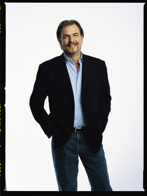 Bill Engvall, SugarHouse Casino, Philadelphia