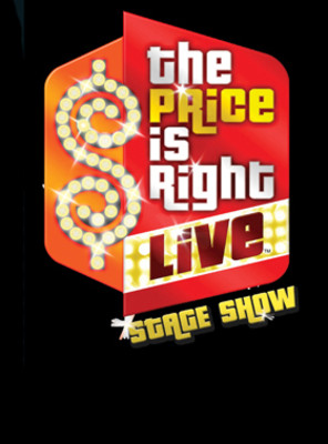 The Price Is Right Live Stage Show, American Music Theatre, Philadelphia