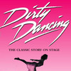 Dirty Dancing, Merriam Theater, Philadelphia