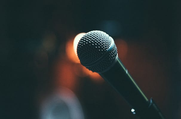 The Texas Tenors, American Music Theatre, Philadelphia