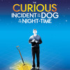 The Curious Incident of the Dog in the Night Time, Academy of Music, Philadelphia