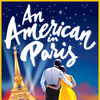An American in Paris, Academy of Music, Philadelphia