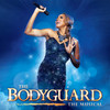 The Bodyguard, Academy of Music, Philadelphia