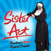 Sister Act, Walnut Street Theatre, Philadelphia