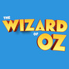 The Wizard of Oz, Walnut Street Theatre, Philadelphia