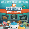 Octonauts Live, Keswick Theater, Philadelphia