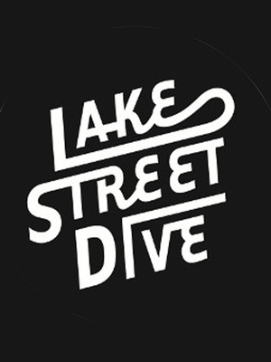 Musikfest Cafe Lake Street Dive