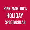 Pink Martinis Holiday Spectacular, Keswick Theater, Philadelphia