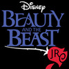 Beauty and the Beast Jr, Walnut Street Theatre, Philadelphia